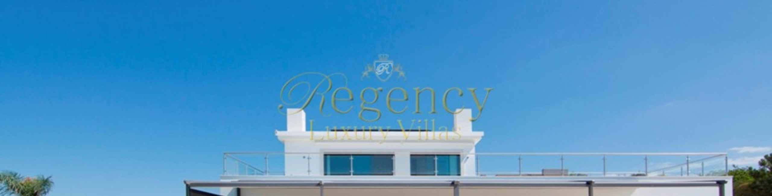 Holiday Villa Rental In Quinta Do Lago 5 Bedrooms With Pool Regency Luxury Villas 4