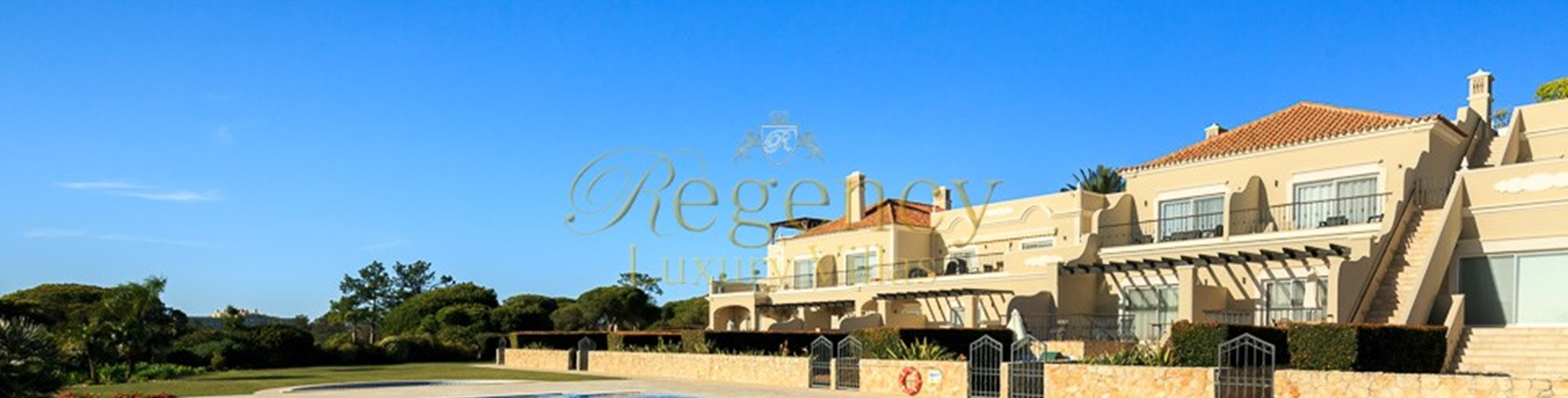 To Rent 2 Bedroom Apartment In Quinta Do Mar Villa Lesedi RLV 1