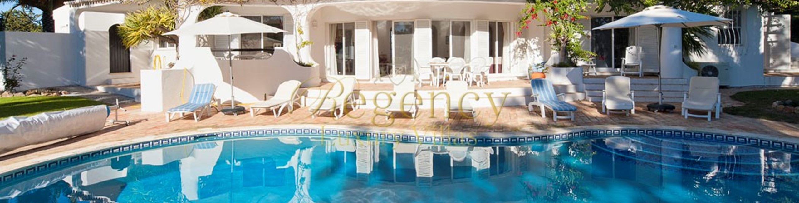 5 Bed Luxury Villa To Rent In Quinta Do Lago RLV 1