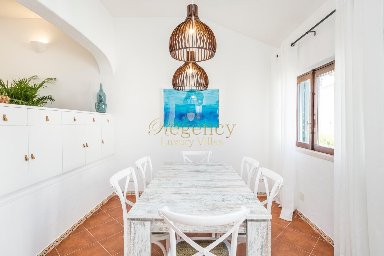Villas To Rent In The Vale Do Lobo Resort Walking Distance To Praca