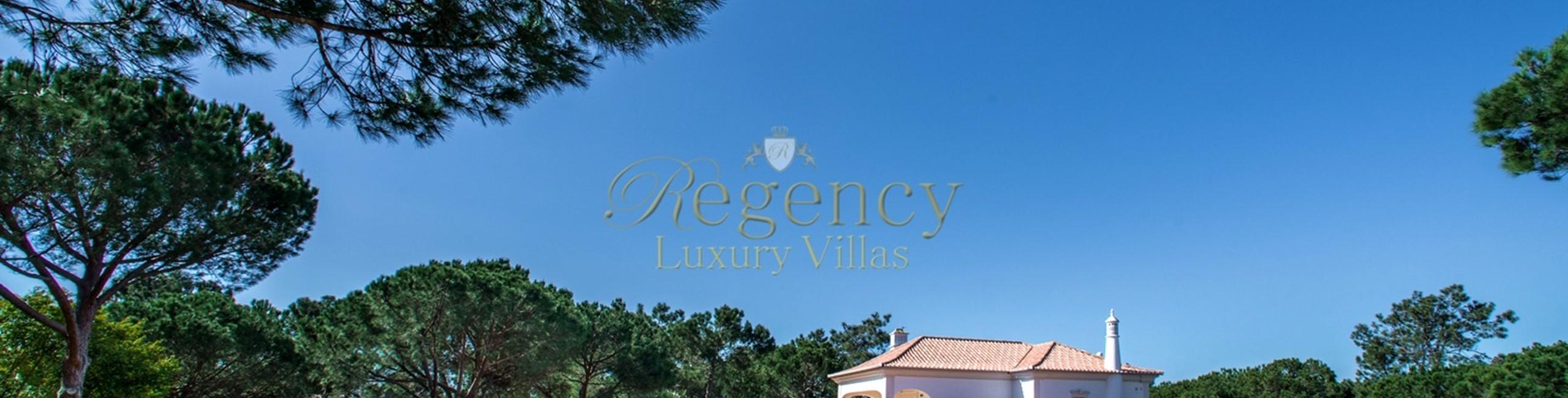 Villa To Rent In Quinta Do Lago Portugal