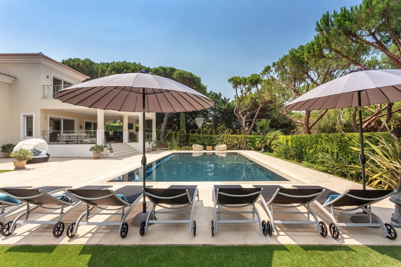 Premier Villas To Rent In Portugal