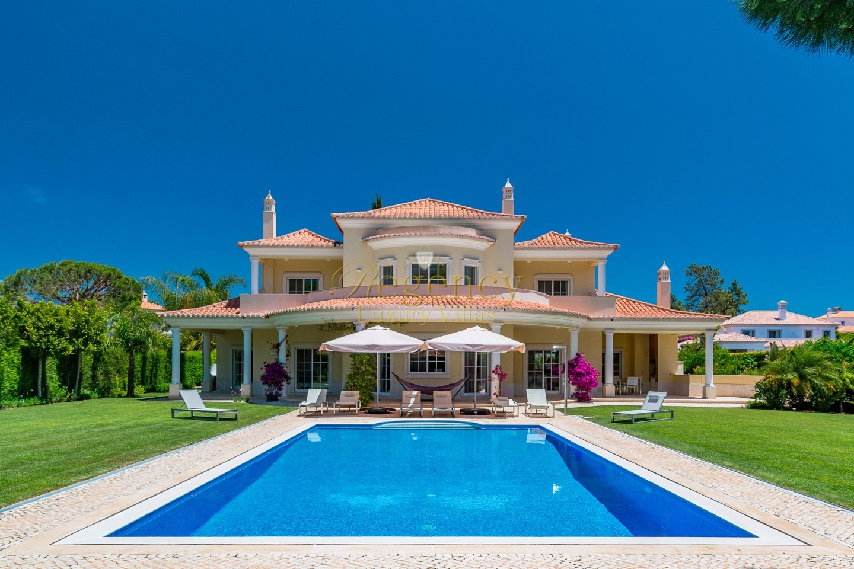 Holiday Rental In Vilamoura