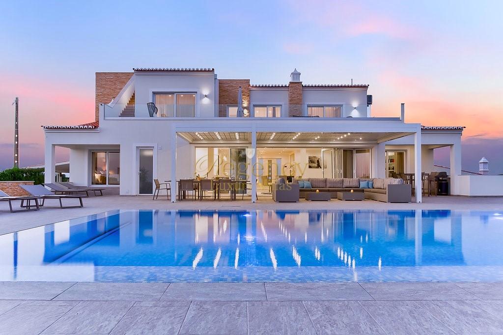 Portugal Private Villas To Rent