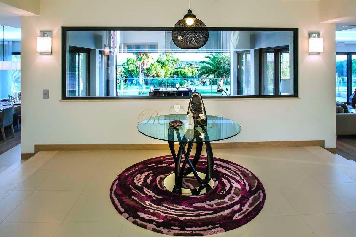 Luxury Villas To Rent Quinta Do Lago