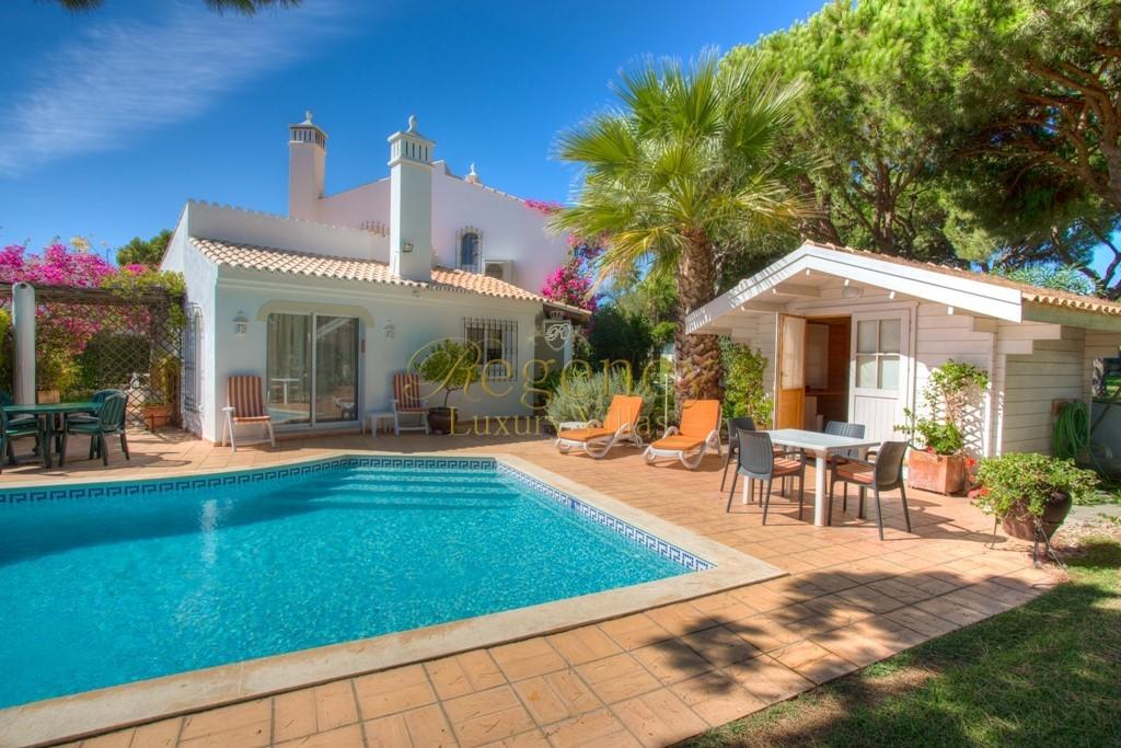 2 Bedroom Villa To Rent In Vale Do Lobo Villa Iolite Regency Luxury Villas 13
