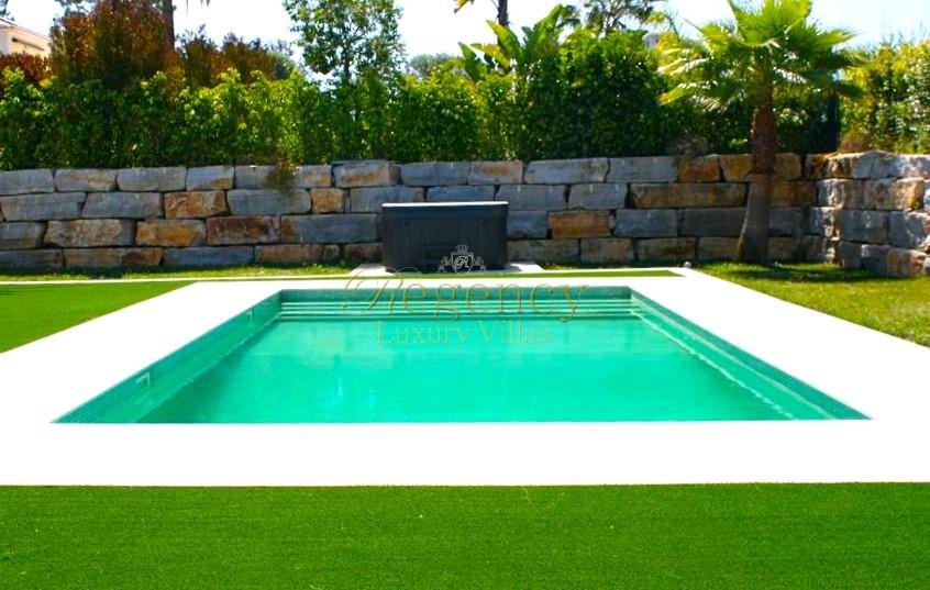 5 Bedroom Villa To Rent In Vilamoura Villa Petalite Regency Luxury Villas 23