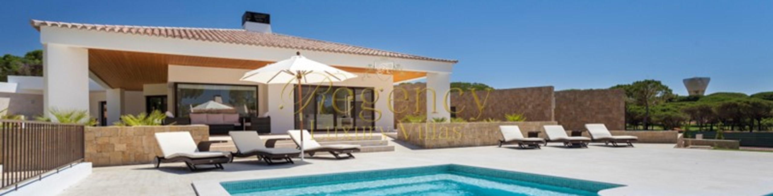 5 Bedroom Villa To Rent In Vilamoura Villa Turquoise Regency Luxury Villas 32