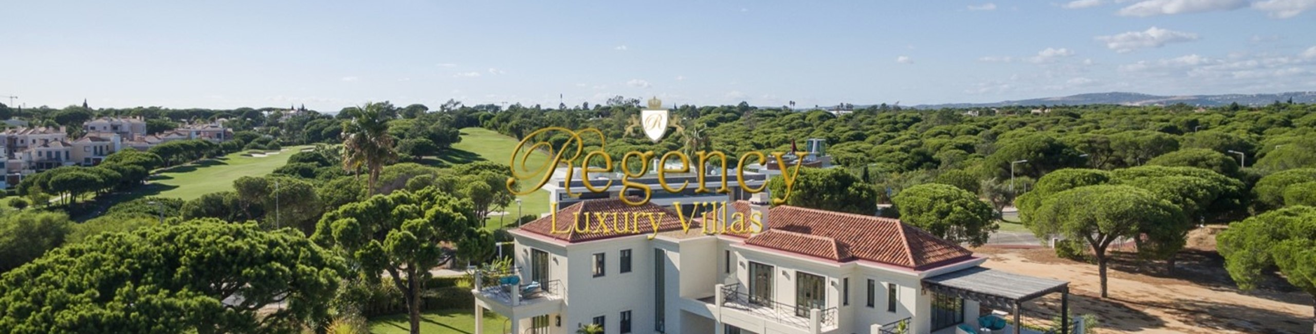 6 Bedroom Luxury Villa To Rent In Vale Do Lobo Near The Golf Course With Jacuzzi Villa Raven Regency Luxury Villas 10