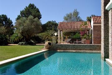 Luxury Villa to Rent in Quinta do Lago | 5 Bedrooms