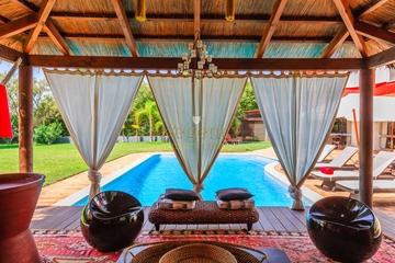 Luxury Villas to Rent near Quinta do Lago| 7+1 Bedroom