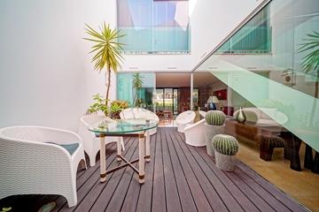 Luxury Villa to Rent in Pine Cliffs Resort near Vilamoura   3 Bedroom
