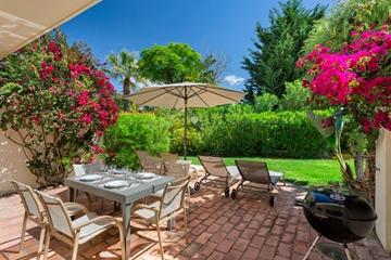 Luxury Townhouse to Rent in Quinta do Lago | 3 Bedrooms