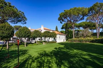Luxury Villa to Rent in Quinta do Lago | 6 Bedrooms