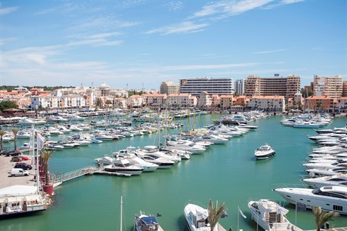 7 Bedroom Penthouse To Rent In Vilamoura Villa Howlite Regency Luxury Villas 21